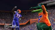NCAA Football 09 screenshot #1220 for Xbox 360 - Click to view