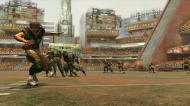 Blitz: The League II screenshot #2 for Xbox 360 - Click to view