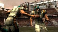 Blitz: The League II screenshot #3 for Xbox 360 - Click to view