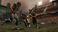 Blitz: The League II screenshot #4 for Xbox 360 - Click to view