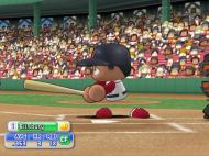 MLB Power Pros 2008 screenshot #117 for Wii - Click to view