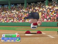MLB Power Pros 2008 screenshot #118 for Wii - Click to view