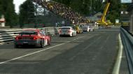 RACE Pro screenshot gallery - Click to view