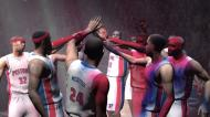 NBA 09 The Inside screenshot gallery - Click to view
