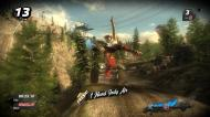Pure screenshot #10 for PS3 - Click to view