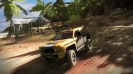 Motorstorm: Pacific Rift screenshot gallery - Click to view