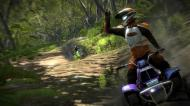 Motorstorm: Pacific Rift screenshot #9 for PS3 - Click to view