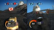 Motorstorm: Pacific Rift screenshot #11 for PS3 - Click to view