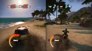 Motorstorm: Pacific Rift screenshot #12 for PS3 - Click to view