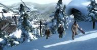 Shaun White Snowboarding screenshot #2 for Xbox 360 - Click to view