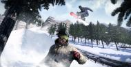 Shaun White Snowboarding screenshot #3 for Xbox 360 - Click to view
