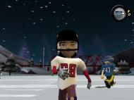 Backyard Football '09 screenshot #11 for PC - Click to view