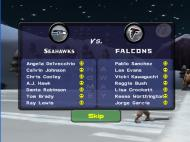 Backyard Football '09 screenshot #14 for PC - Click to view