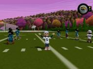 Backyard Football '09 screenshot #15 for PC - Click to view