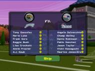 Backyard Football '09 screenshot #19 for PC - Click to view