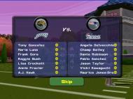 Backyard Football '09 screenshot #19 for PC - Click to view