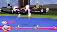All Star Cheer Squad screenshot #6 for Wii - Click to view