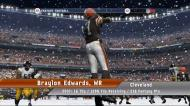 EA Sports Fantasy Football screenshot #9 for Xbox 360 - Click to view