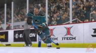 NHL 2K9 screenshot gallery - Click to view
