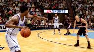 NBA Live 09 screenshot gallery - Click to view