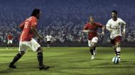 FIFA Soccer 09 screenshot gallery - Click to view