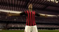 FIFA Soccer 09 screenshot #5 for PS3 - Click to view