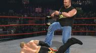 TNA iMPACT! screenshot #29 for Xbox 360 - Click to view