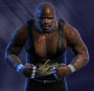 TNA iMPACT! screenshot #31 for Xbox 360 - Click to view