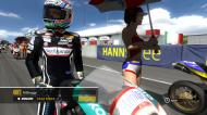 SBK08 Superbike World Championship screenshot #59 for Xbox 360 - Click to view
