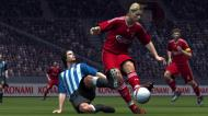 Pro Evolution Soccer 2009 screenshot #21 for Xbox 360 - Click to view
