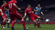 Pro Evolution Soccer 2009 screenshot gallery - Click to view