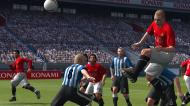 Pro Evolution Soccer 2009 screenshot #29 for Xbox 360 - Click to view