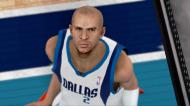 NBA 2K9 screenshot #289 for Xbox 360 - Click to view