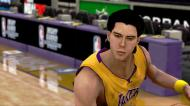 NBA 2K9 screenshot #293 for Xbox 360 - Click to view