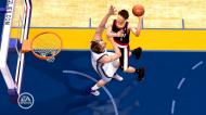 NBA Live 09 screenshot #216 for Xbox 360 - Click to view