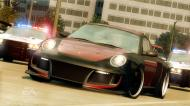 Need for Speed Undercover screenshot #9 for Xbox 360 - Click to view