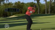 Tiger Woods PGA Tour 09 screenshot #11 for Xbox 360 - Click to view