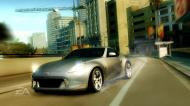 Need for Speed Undercover screenshot #13 for Xbox 360 - Click to view