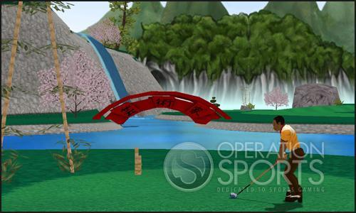 Gimme Golf Screenshot #10 for PC