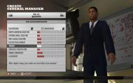 MLB Front Office Manager screenshot #4 for Xbox 360 - Click to view