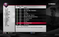 MLB Front Office Manager screenshot #7 for Xbox 360 - Click to view