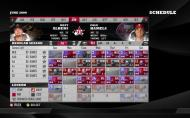 MLB Front Office Manager screenshot #10 for Xbox 360 - Click to view