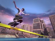Skate It screenshot #32 for Wii - Click to view