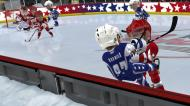 3 on 3 NHL Arcade screenshot gallery - Click to view