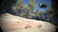 Skate 2 screenshot gallery - Click to view