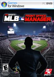 MLB Front Office Manager screenshot gallery - Click to view