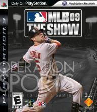 MLB '09: The Show Screenshot #13 for PS3
