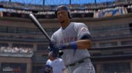 Major League Baseball 2K9 screenshot gallery - Click to view