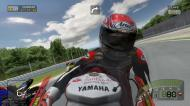 SBK Superbike World Championship screenshot #4 for Xbox 360 - Click to view