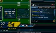 Quick Hit Football  screenshot #2 for PC - Click to view